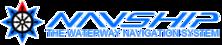 NavShip