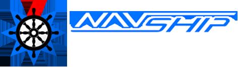 NavShip | Boat Navigation