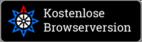 Jetzt kostenlos im Browser