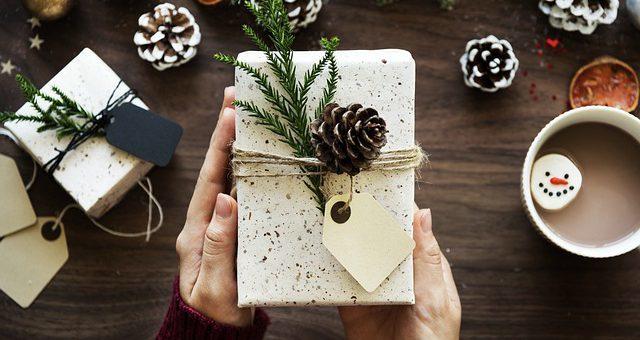Weihnachts-Aktion: 10% Gutschein für NavShip Android