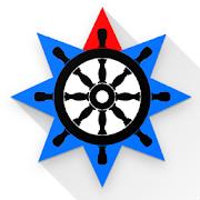 NavShip offline kaarten voor iOS