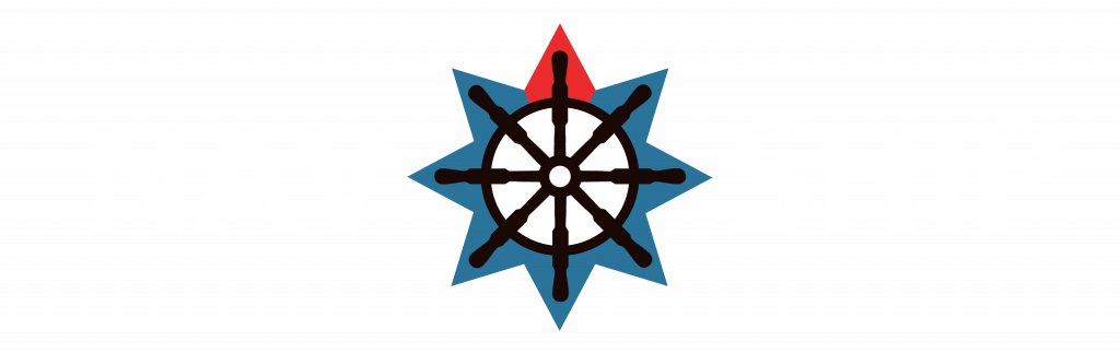 NavShip Logo